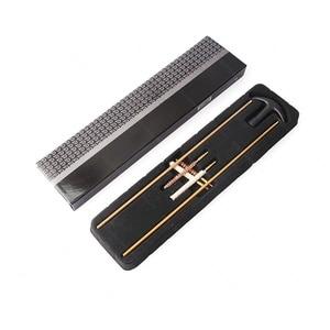 Image 1 - 4.5/5.5mm Gun Cleaning Kit For Rifle Pistol Handgun Professional Gun Cleaning Set Gun Brush Tool Hunting Accessories Th