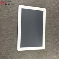 Lcd Display Touch Screen Digitizer Assembly For Asus MeMO Pad 10 ME102 ME102A K00F MCF 101