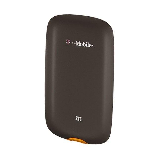 Cheapest Original Unlock HSPA+ 21.6Mbps ZTE MF60 Portable 3G Small WiFi Router