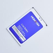 Hekiy High Quality New Backup HT17 Battery For Homtom HT17 H