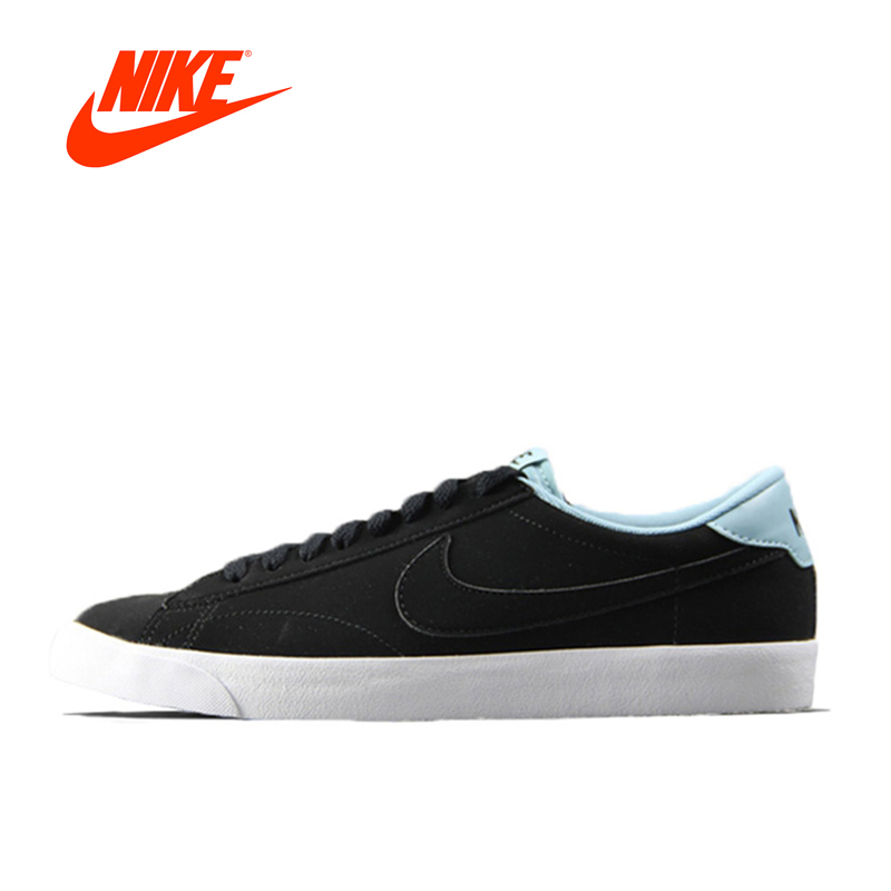 Original New Arrival Authentic NIKE CLASSIC Men's Comfortable Skateboarding Shoes Sneakers nike original new arrival mens skateboarding shoes breathable comfortable for men 902807 001