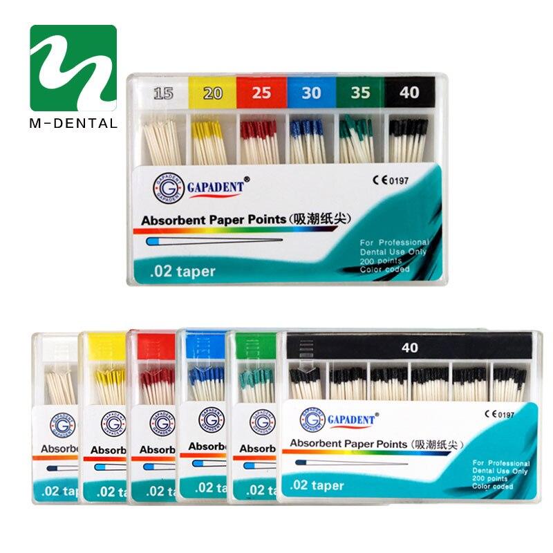 200-pieces-boite-papier-absorbant-dentaire-points-racine-annuler-endodontie-coton-fibers-conseils-dentiste-produit-qualite-superieure-15-40