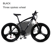 24 26 Inch Mountain Bike Male And Female Students And Colorful 21 24 27 Speed Bike