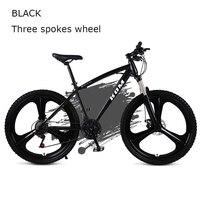 24/26 дюйма горный велосипед и студенток и красочные 21/24/27 скорость велосипед одно колесо скорость велосипед