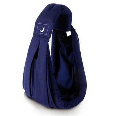 ... Porte-Bébé Infantile Bébé Sling Backpack Pouch Wrap Bébé KangourouUSD  34.01 piece. blue FLOWER 00001 001 00002 00003 3332 6eb1fca71f9