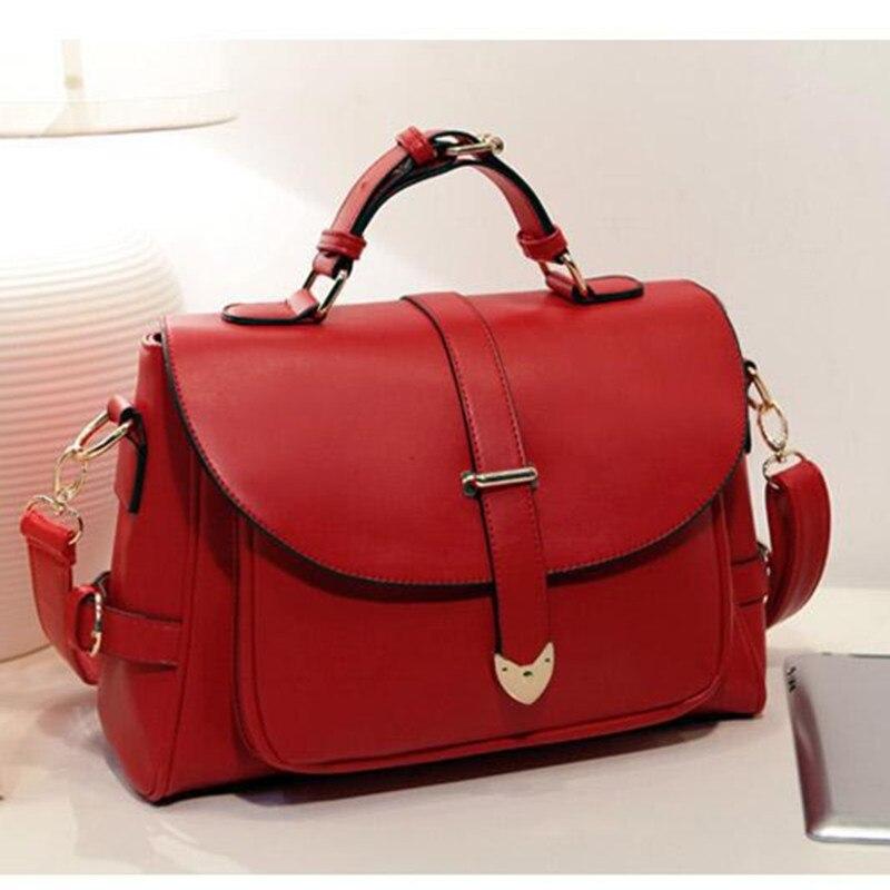 Aliexpress.com : Buy Fashion Designer Brand Shoulder Bags Vintage ...
