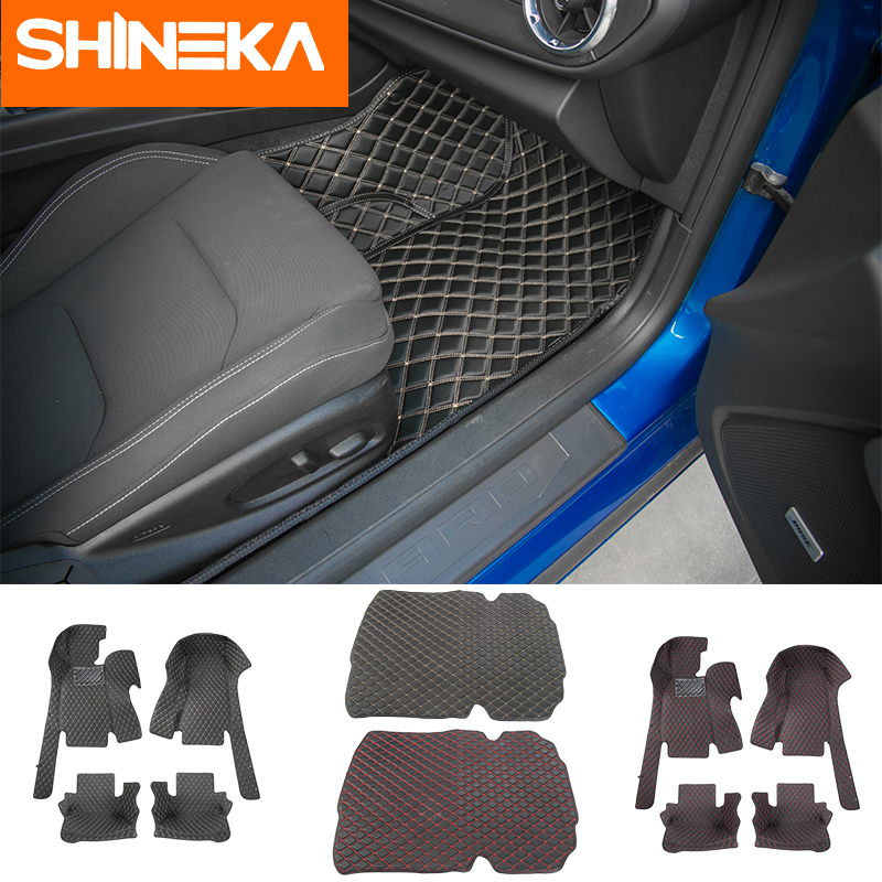 car roof carrier box