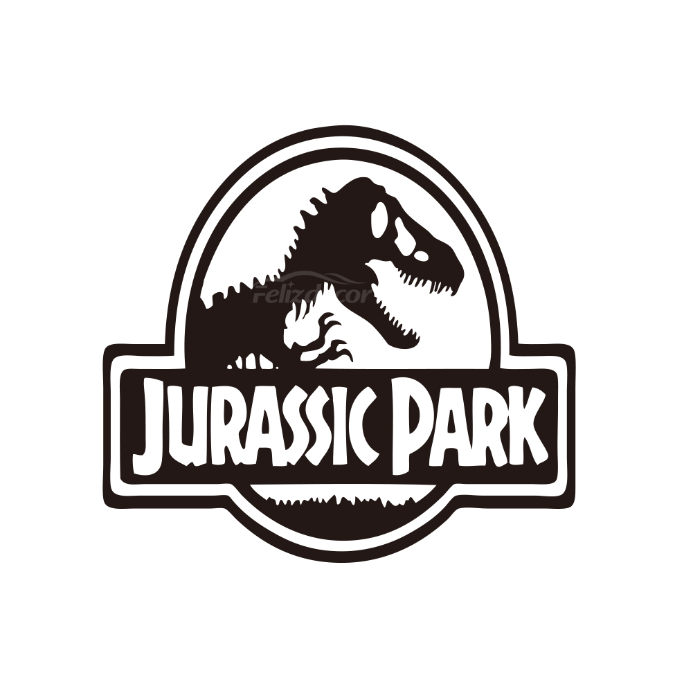 Jurassic Park Roblox Decals Decals For Theme Park Tycoon 2 Tpt2 Roblox Decals By Kalina Yt