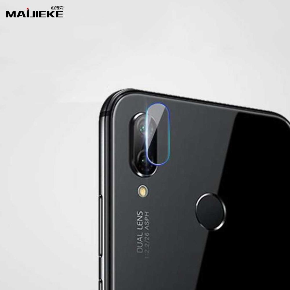 US $1 15 21% OFF|Back Camera Lens Tempered Glass For Huawei nova 3i mate 20  lite 10 Lite Pro Honor 10 8X Max P20 pro lite magic 2 Protective Film-in