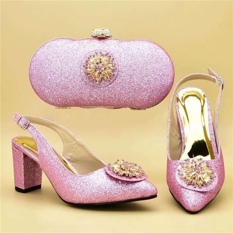 Pink1_