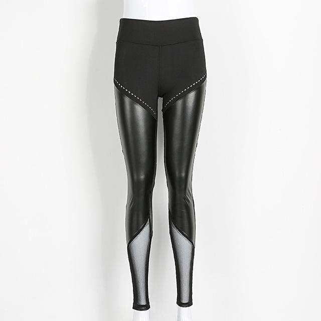 Caia Fitness Leggings