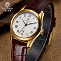Top Ochstin Brand Luxury Watches Women 2016 New Fashion Quartz Watch Relogio Feminino Clock Ladies Dress Reloj Mujer