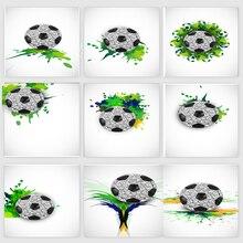 Toptan Satış Diamond Soccer Ball Galerisi Düşük Fiyattan Satın