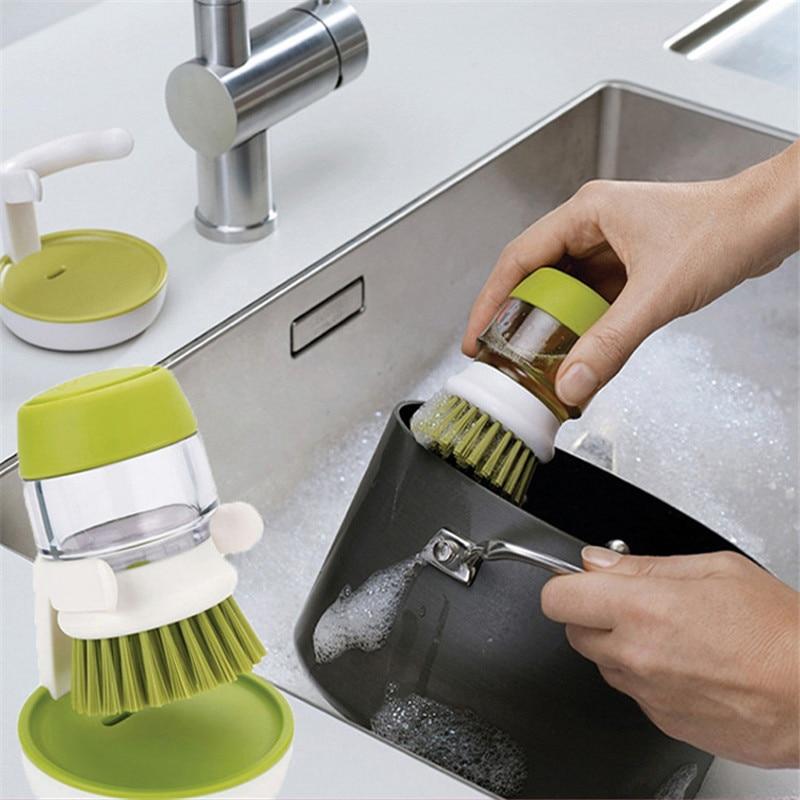 Acquista all'ingrosso online distributore di sapone liquido da ...