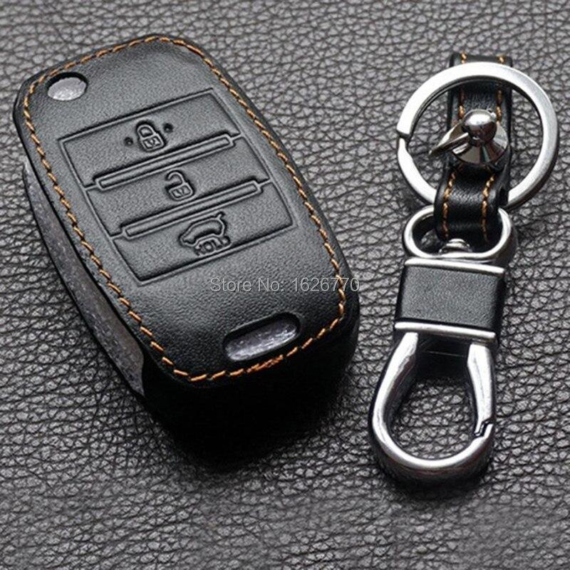 Leather-Car-Key-Stickers-Cover-Case-For-Kia-Rio-Sportage-2014-Ceed-Sorento-Cerato-K2-K3.jpg_640x640_.jpg