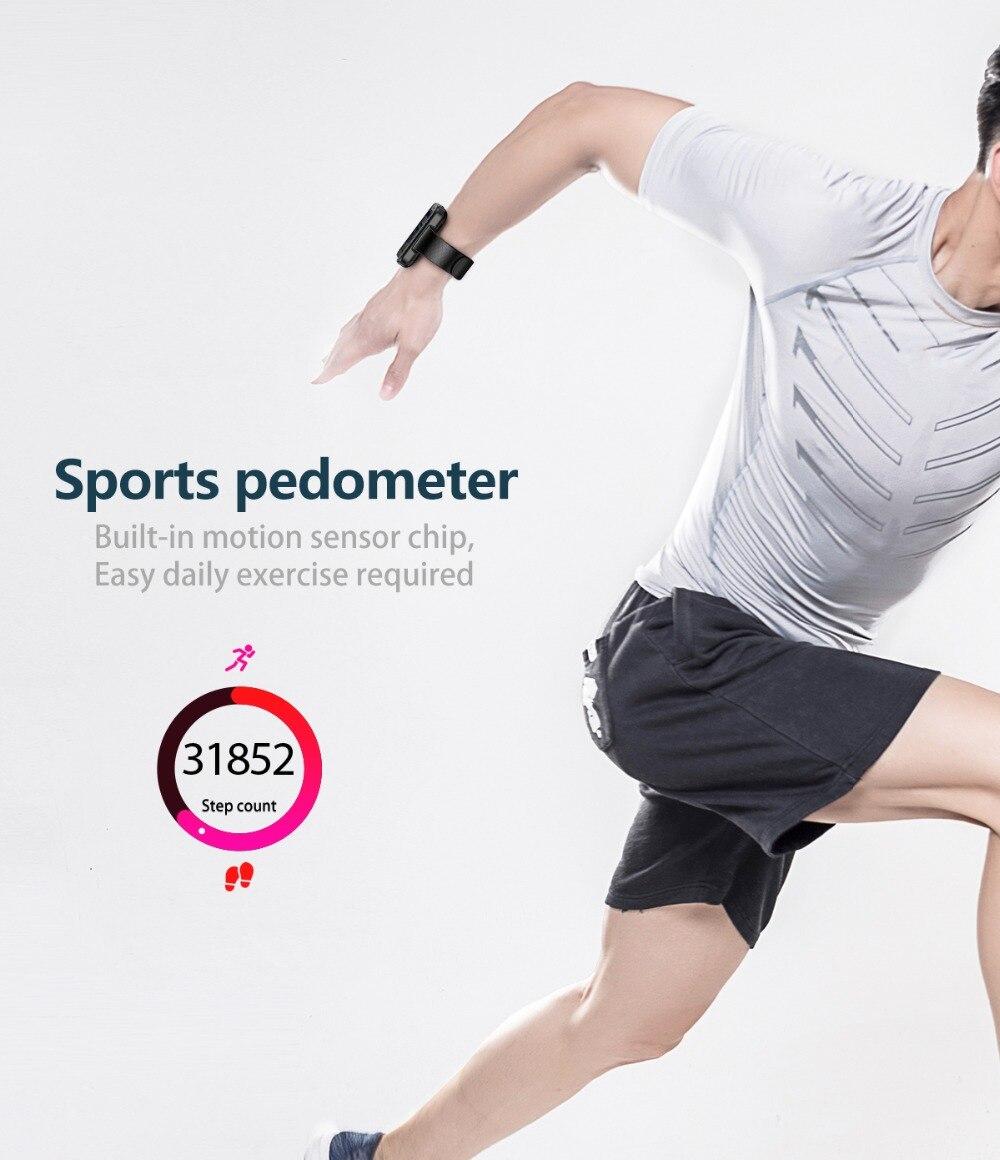 LEMADO Smart Watch I5S Watch Phone Support SIM Card Driving Recorder Pedometer Bluetooth Smartwatch Men Wristwatch PK LEM4 DM98_07