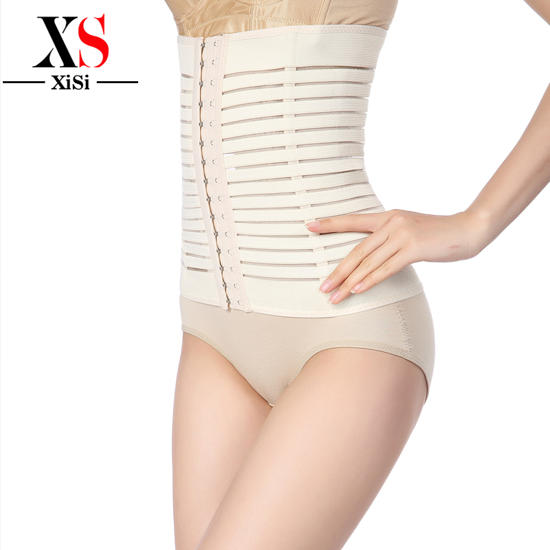 3cc56fe162 summer style fashion corset dress slimming suit waist trainer Shapewear  Underbust Corset body shaper corsets and bustiers-in Bustiers   Corsets  from ...
