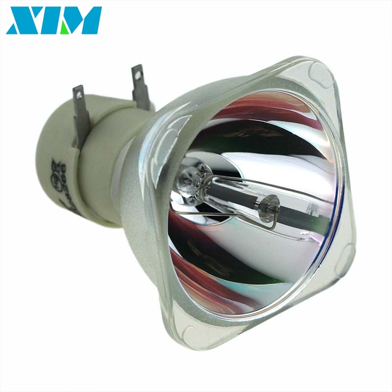 Totally New Original Projector Bare Lamp 5J.J3T05.001 Bulb for BenQ EP4227 MS614 MX613ST MX615 MX615-V MX615+ MX660P MX710