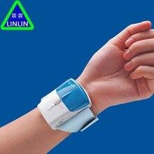 Linlin novo dispositivo de sono ressonar pressão sleeping aid hipnótico dispositivo sono instrumento salvar insônia