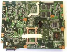 45 days Warranty for Asus K52DY laptop Motherboard with 8 video chips non-integrated graphics card 100% tested