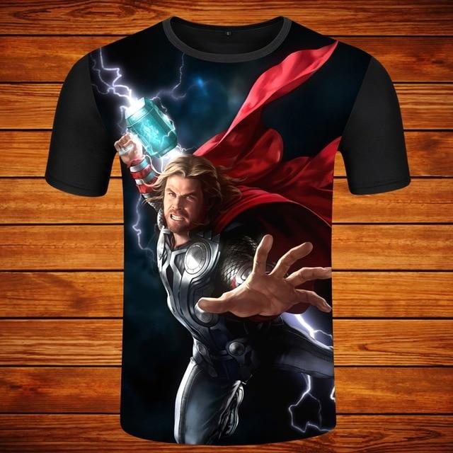 63f5b5aa0c6af Camisetas-de-superh-roes-The-avengers-alliance-The-thor-Camiseta -de-manga-corta-hombres-y-mujeres.jpg 640x640.jpg