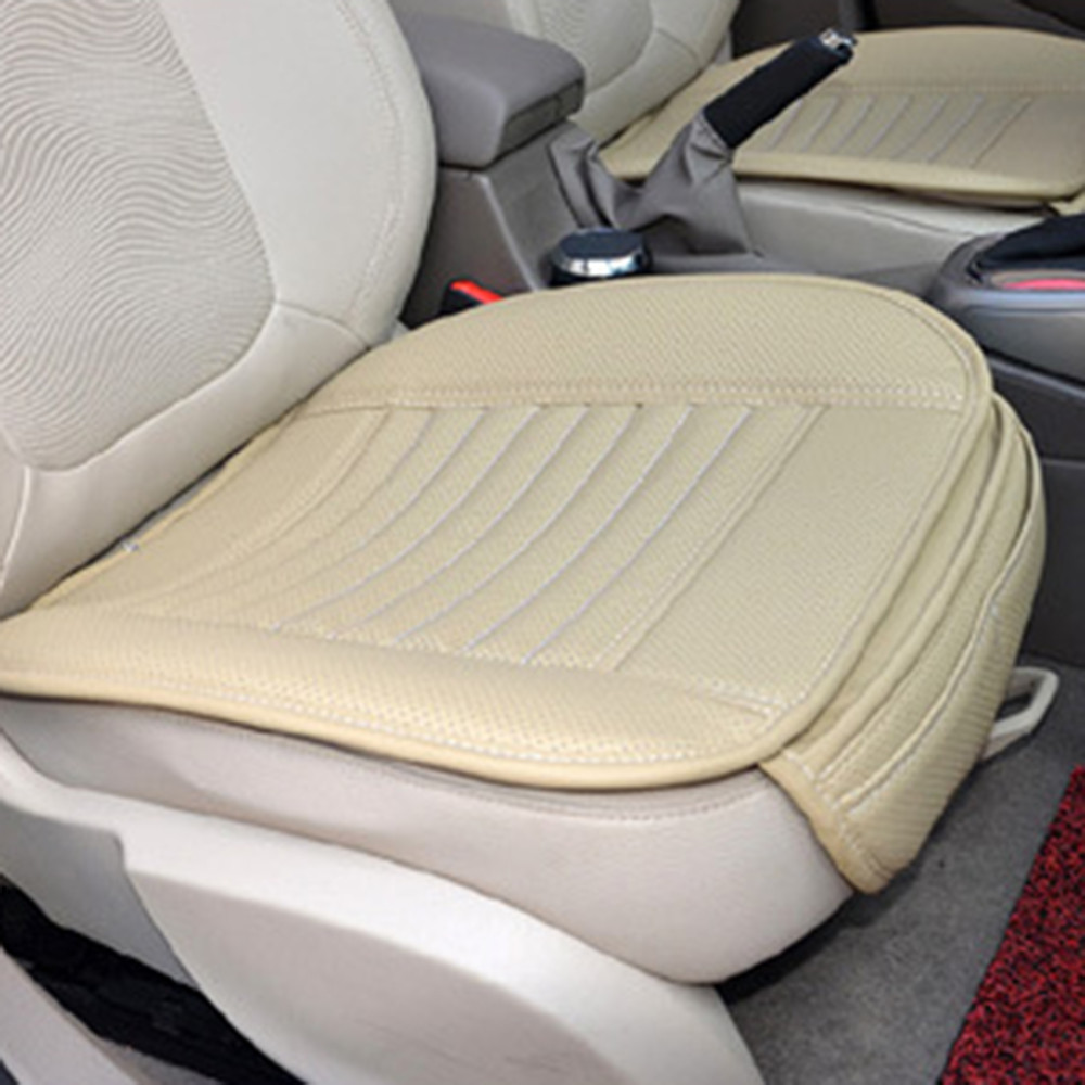Car seat cover anti dust comfortable to use