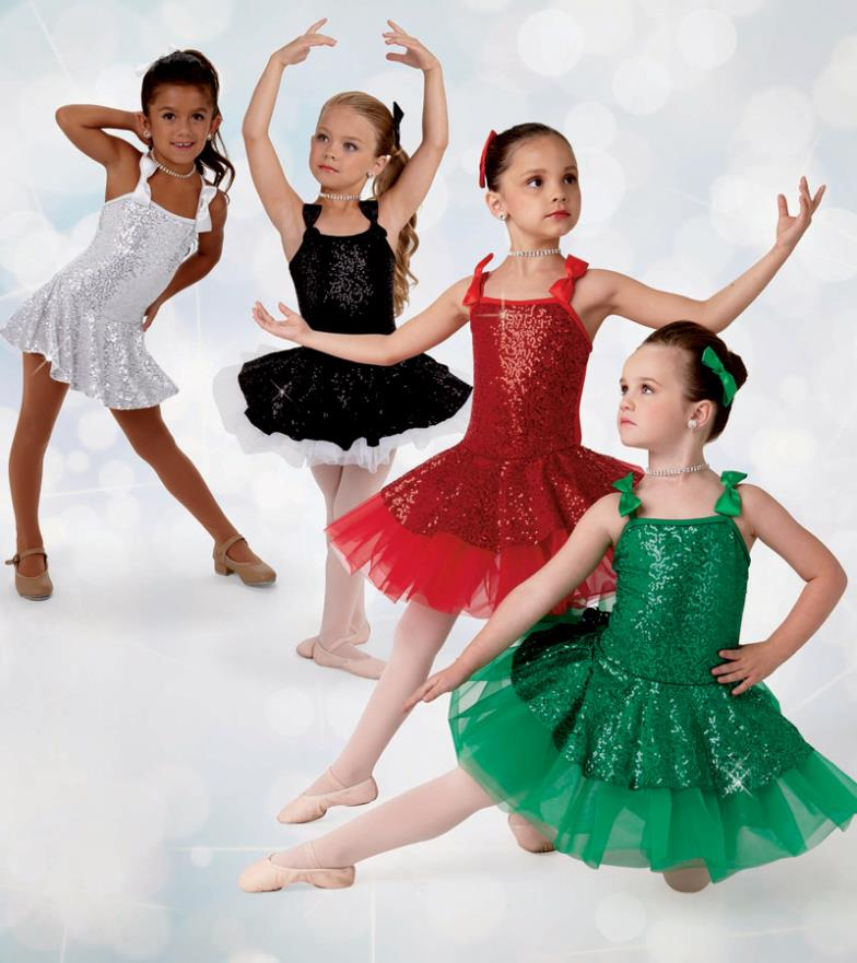 Kids Ballet Clothing Sale: Save Up to 25% Off! Shop ditilink.gq's huge selection of Ballet Clothing for Kids - Over 80 styles available. FREE Shipping & Exchanges, and a % price guarantee!
