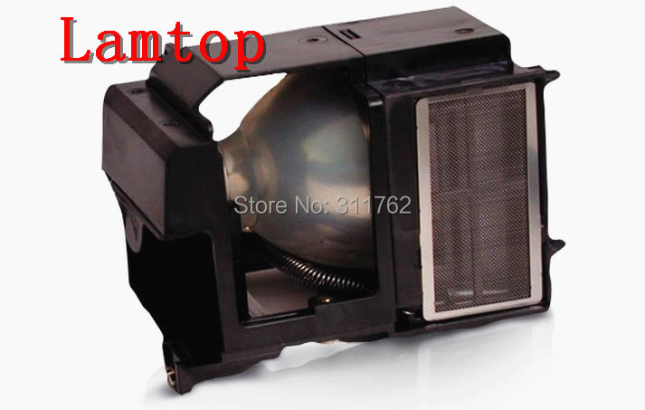 compatible projector lamp with housing / projector lamps  SP-LAMP-018 fit for X2/C110, X3 original projector lamp sp lamp 018 for infocus x2 x3 c110 c130 projectors