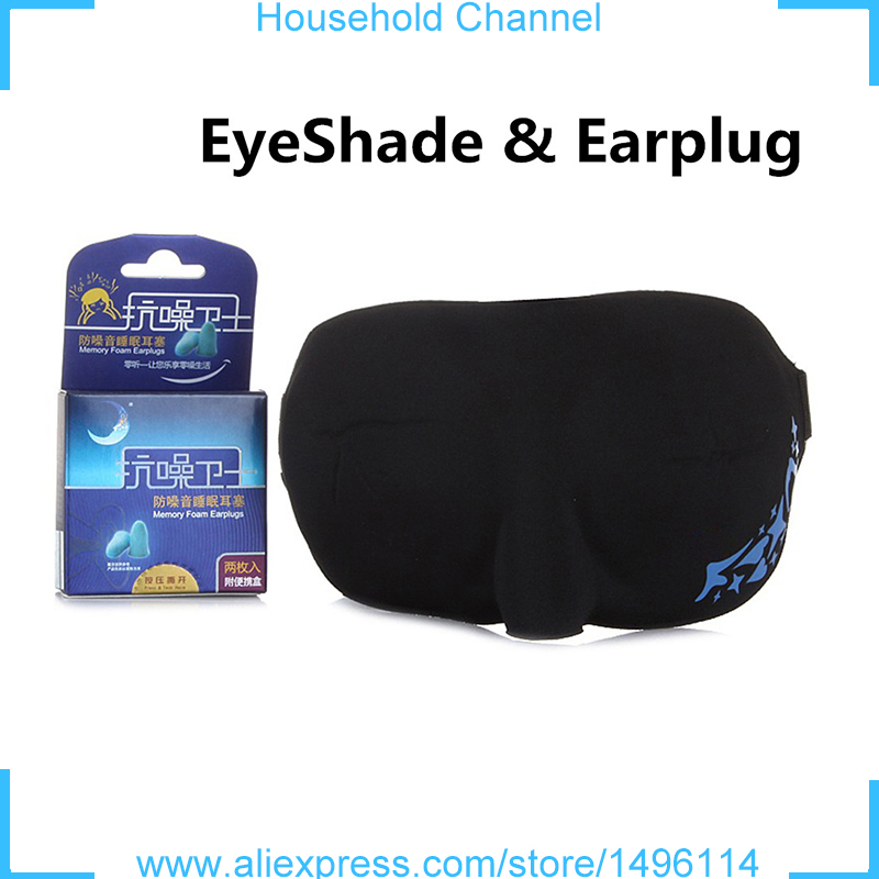 New Travel Rest EyeShade Sleeping Eye Mask Cover eyepatch blindfolds for health care to shield the light Goggles cama Cloth lovely travel nap cartoon crown long eyelashes eyeshade sleep mask