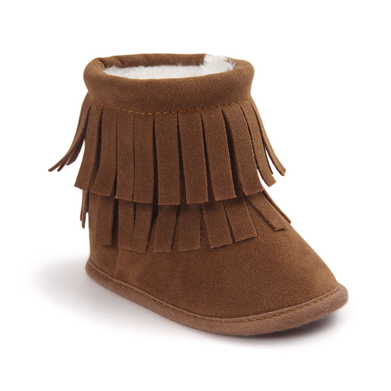 PU-Suede-Leather-Infant-Toddler-Fringe-Winter-Fashion-Super-Keep-Warm-Moccasins-Soft-Moccs-First-Walkers-Boots-Shoes-Booties-1