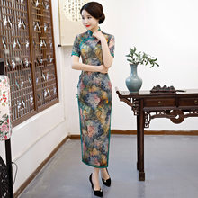 7ded2418dfa8a H and M Dressed Promotion-Shop for Promotional H and M Dressed on ...