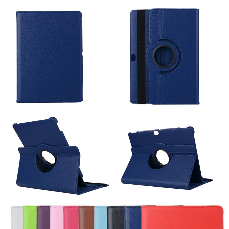 For Huawei MediaPad M2 10 10.0 inch M2-A01L M2-A01W A01L A01W Tablet Case 360 Bracket Flip Leather Cover genunie lcd display screen flex cable for huawei mediapad m2 a01w m2 a01l m2 a04l lcd connect mainboard flex replacement repair