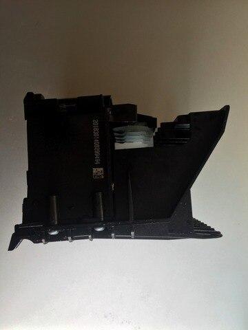 usado 251dw do cabecote de impressao para hp 950 951 8100 8600 251 276 276dw