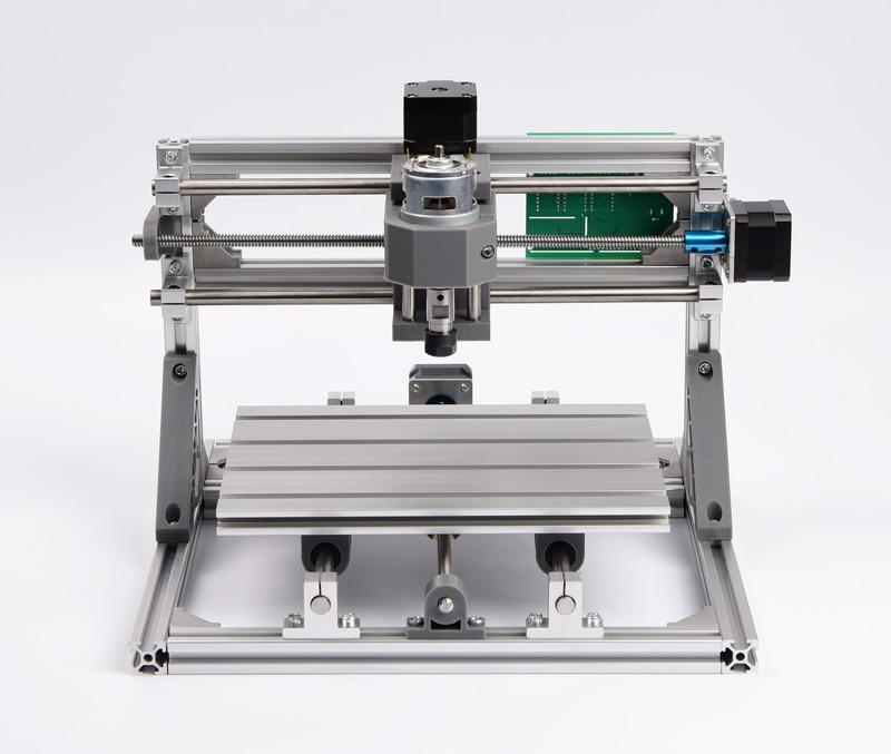 2500mw laser power diy mini laser engraving machine 3550cm