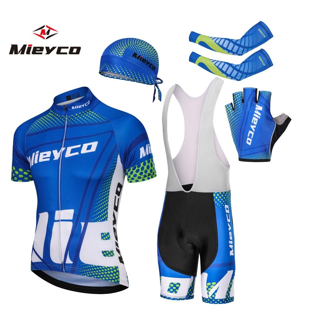 CHEJI Cycling Short Set Women/'s Bike Cycling Jersey and Shorts Kit Butterflies