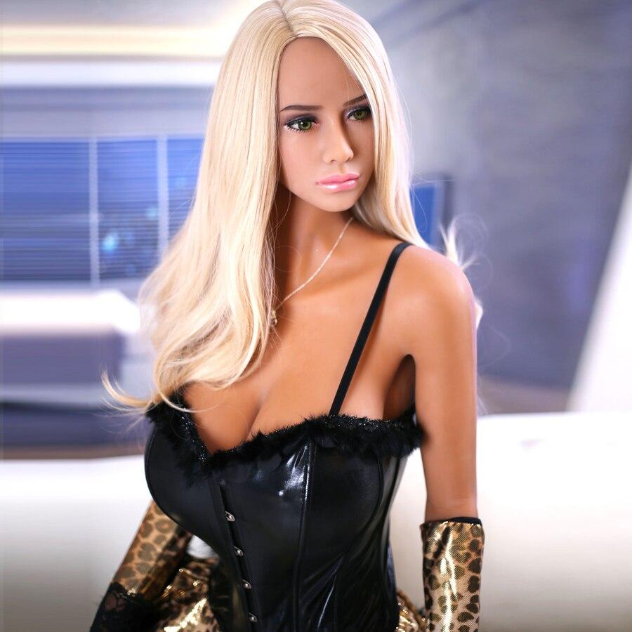 Poupées d'amour pour les hommes taille de vie 165 cm réaliste poupée de sexe gros cul sexe jouet pour hommes