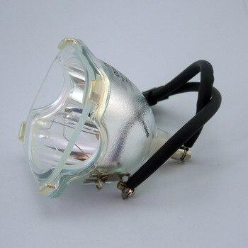 Original DLP TV Projector Bare Lamp 915P027010 / 915P027A10 for MITSUBISHI WD-62827 / WD-62927 / WD-73727 / WD-73827 / WD-73927