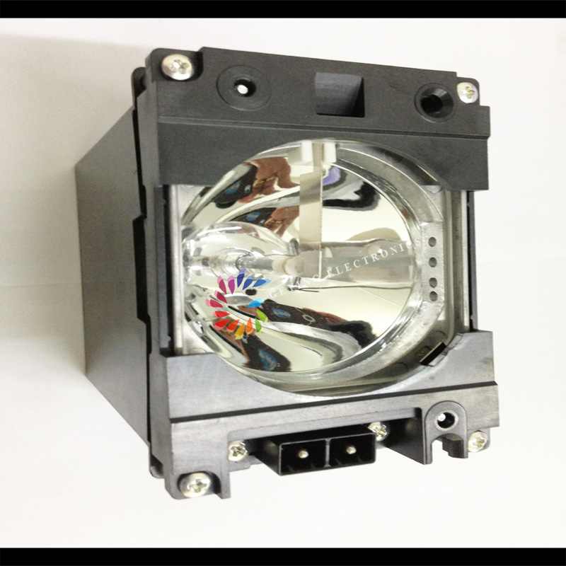ORIGINAL Projector Lamp POA-LMP96 SHP 76 for PLV-55WHD1 / PLV-55WM1 / PLV-55WR2C / PLV-55WR2CH / PLV-65WHD1