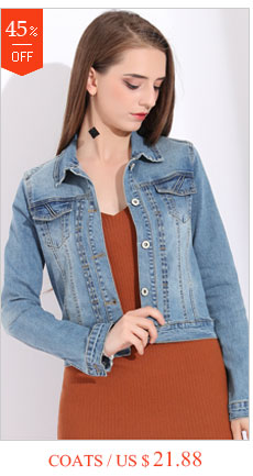 HTB1d0mkX56guuRkSnb4q6zu4XXa5 GAREMAY Basic Jeans Jacket Women White Spring Woman Denim Denim Womens Coats And Jackets Jean Slim Short Coat Jacket Feminina