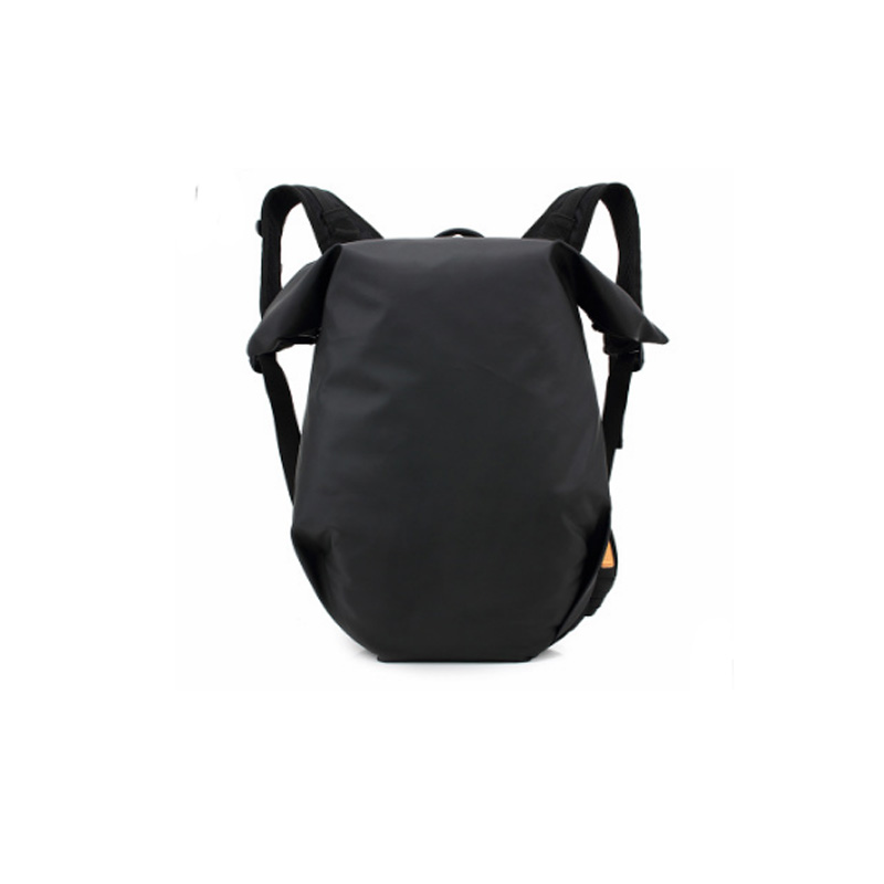 Large Laptop Backpack water-proof anti theft bag Travel Fashion Black Men Backpack Computer Bags