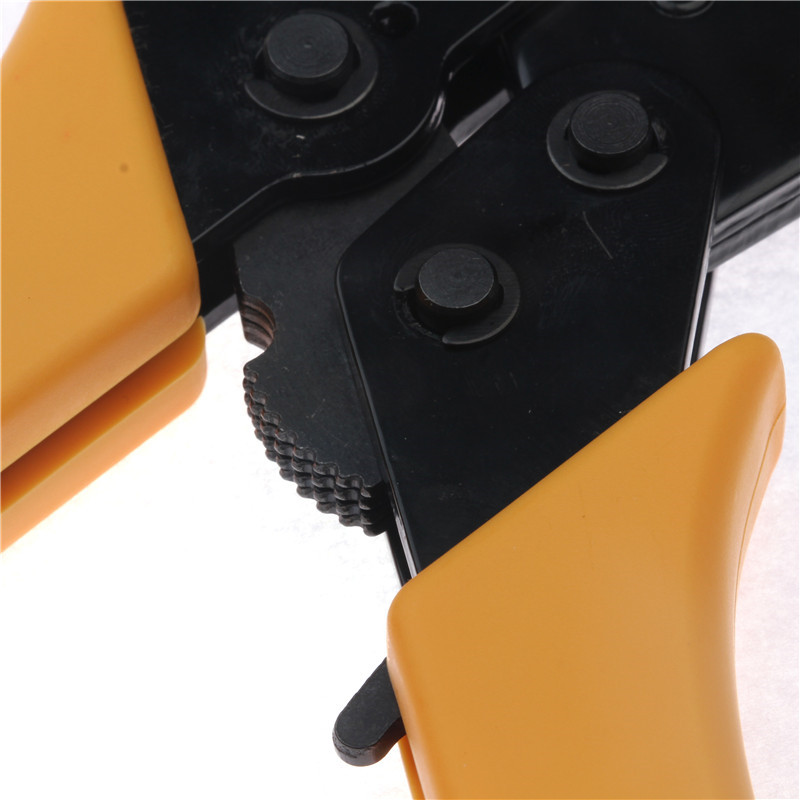 Großartig Draht Kabelwerkzeuge Zeitgenössisch - Elektrische ...