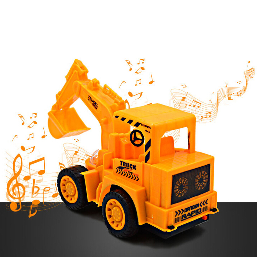 compare prices on excavator kids online shopping buy low price