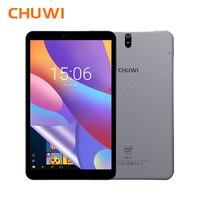 CHUWI Hi8 Air 8.0 Inch OGS Dual OS Android 5.1 Windows 10 Intel X5 Processor Quad core Tablet PC 2GB RAM 32GB ROM BT 4.0 Tablets