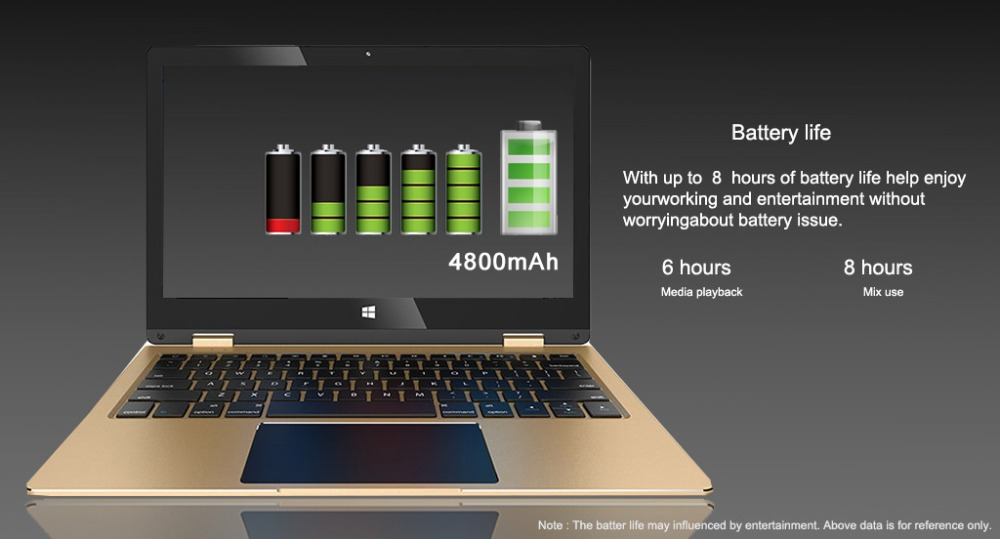 convertible laptops touch screen
