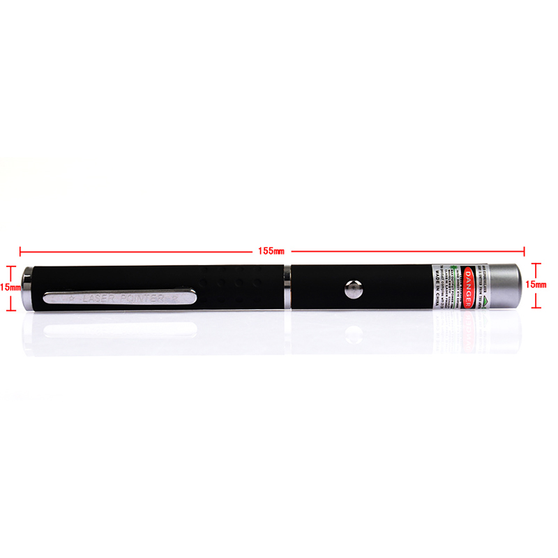 Image 5 - Laser Pointer Mini 5MW 532nm Red Purple green Laser Powerful Presenter Remote Lazer (Batteries not included)-in Lasers from Sports & Entertainment