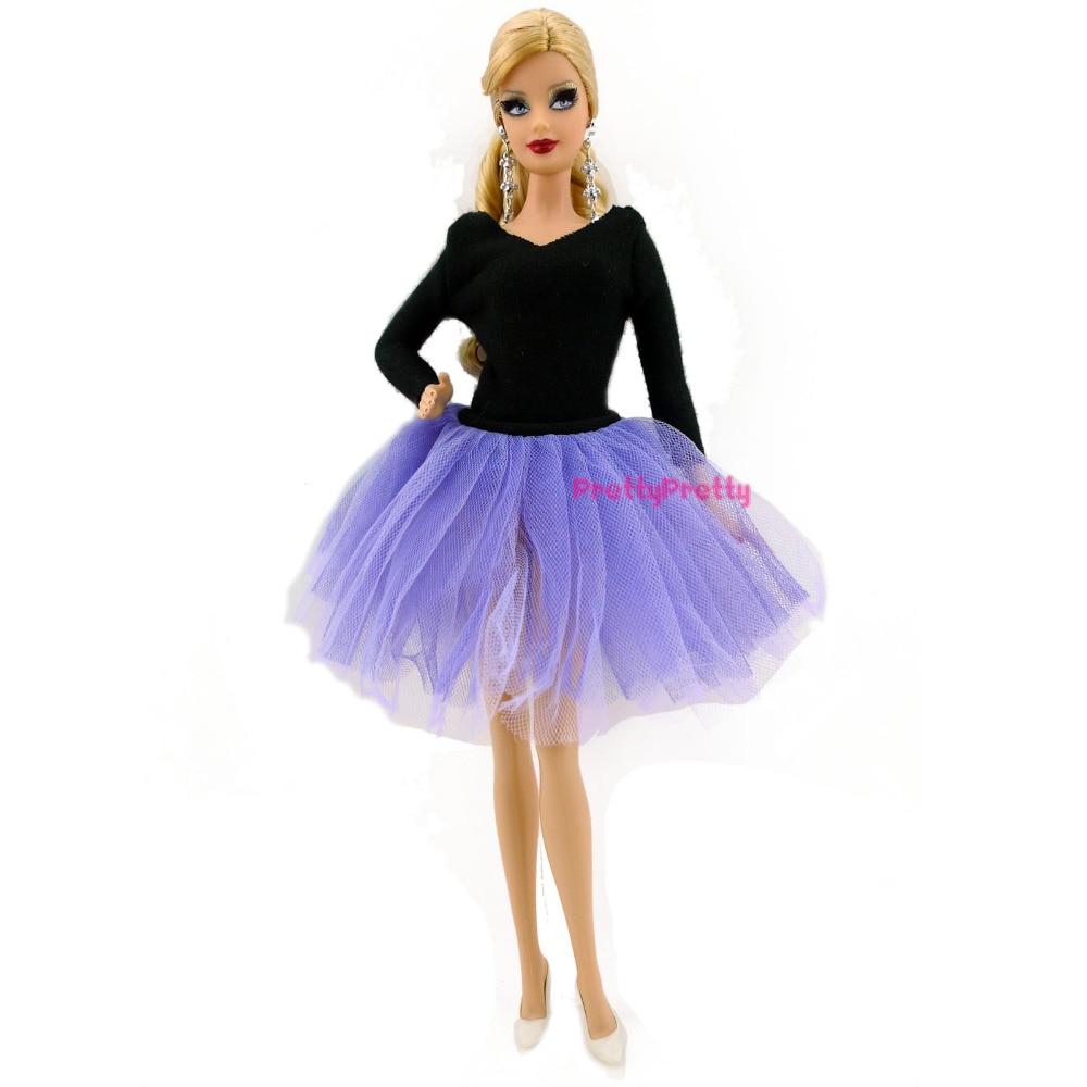 aliexpress com buy 3 set differernt colour fashion ballet skirt
