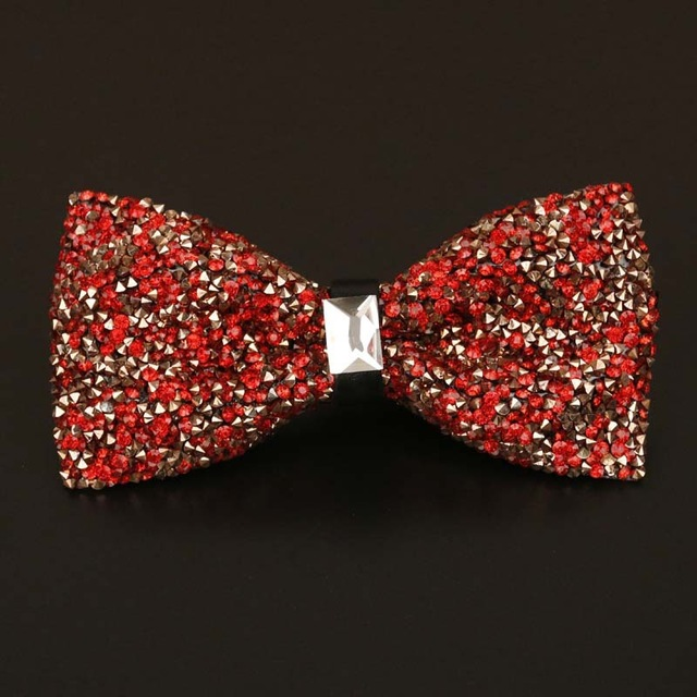 Fashion-Business-Men-s-Bow-Ties-Neck-Tie-Accessories-Pouplar-Dot-Bow-Tie-for-Men-Polyester.jpg_640x640