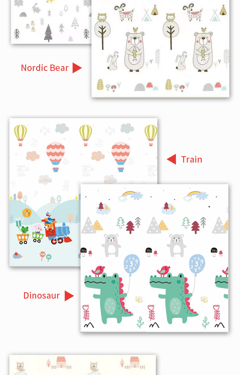 HTB1d0pbb79E3KVjSZFGq6A19XXan Infant Shining Baby Mat Play Mat for Kids 180*200*1.5cm Playmat Thicker Bigger Kids Carpet Soft Baby Rugs Crawling Floor Mats