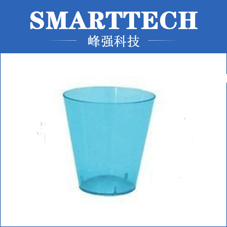 OEM custom plastic tooth brush cup mold manufacturer free shipping main board for brother mfc 790cw mfc 790 mfc 790 790cw formatter board mainboard on sale