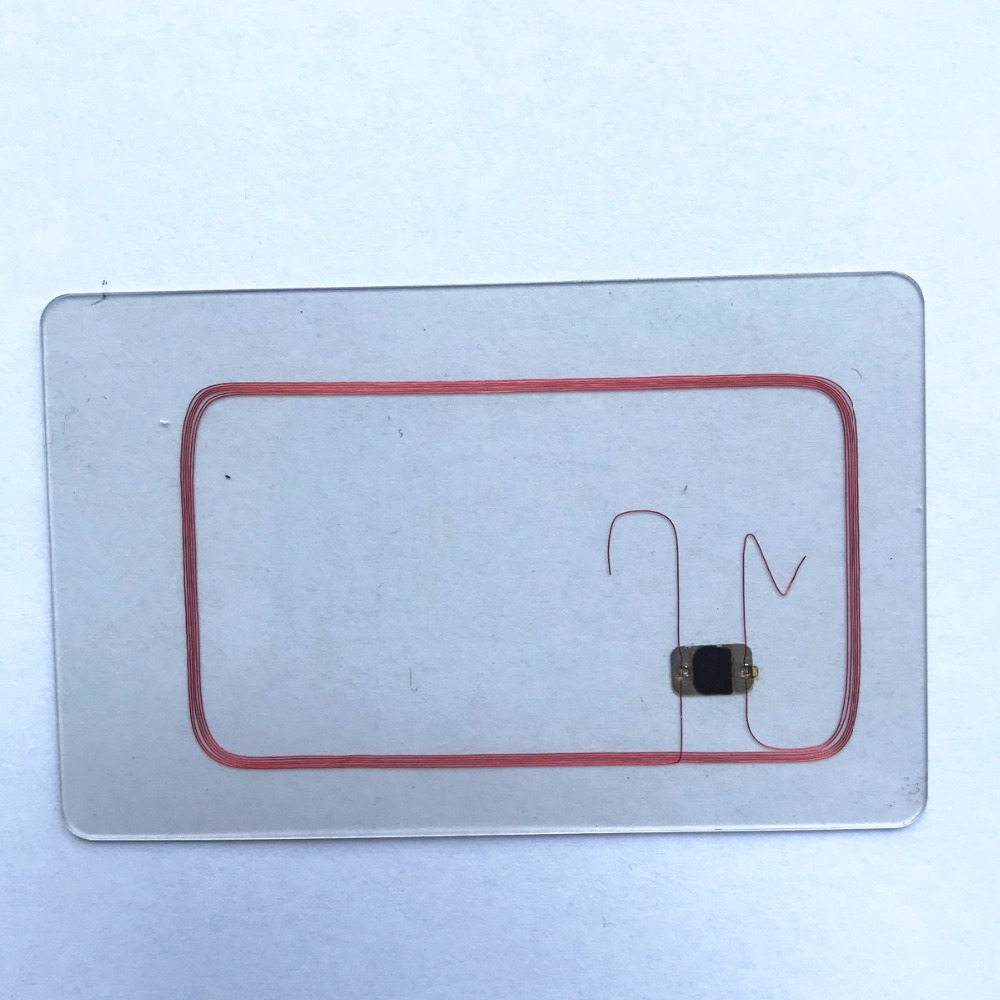 13.56mhz ISO 14443A Transparent MIFARE Classic 1K Hotel Key Access Control Low Cost Rfid Card,rfid Smart Card,rfid Card -10pcs